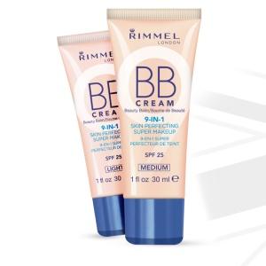 BB-Cream_PRODUCT_01